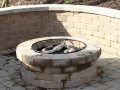 Fire Pit with sitting wall.jpg