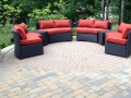 Outdoor Living Space .jpg