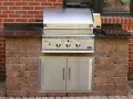 Outdoor built in Grill.jpg