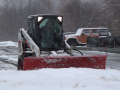 SNOW REMOVAL 2.png