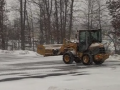 Snow Removal 7.png
