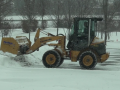 Snow Removal 9.png