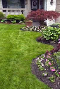 pittsburgh maintenance landscaping