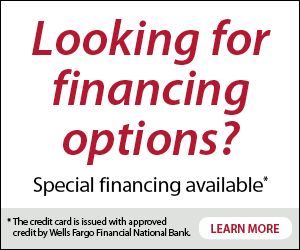 LookingForFinancingOptions_LearnMore_300x250_B