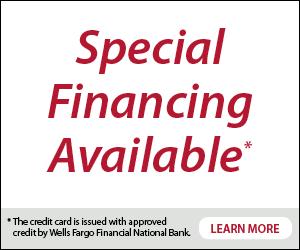SpecialFinancingAvailable_LearnMore_300x250_B