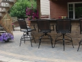 Outdoor Kitchen Installation Pittsburgh