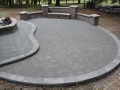 Hardscaping Ross Township