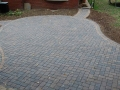 Patio Pavers Pittsburgh