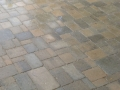 Patio Pavers Hampton