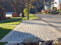 Driveway Installation Pittsburgh