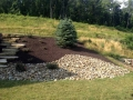 Hardscape Design Ross Township