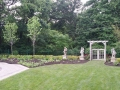 Residential Landscaping Ross Township