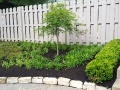 Landscaping Company Ross Township
