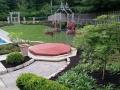 Landscaping Company Hampton