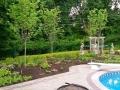 Residential Landscaping Hampton