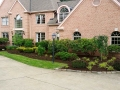 Landscaping Company Pittsburgh
