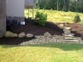 Landscaping Hampton