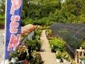 Local Garden Center