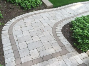 Pittsburgh Walkway Services