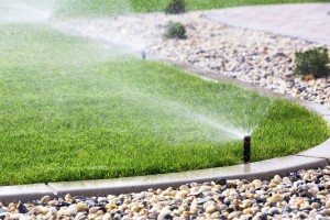 Irrigation Systems Pittsburgh
