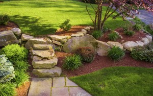 Landscaping Packages Pittsburgh
