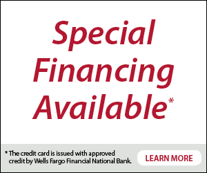 SpecialFinancingAvailable_LearnMore_300x250_B