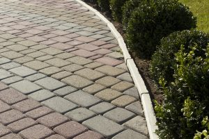 Hardscape Services Pittsburgh