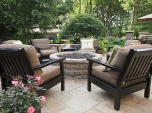 Outdoor Living Pittsburgh