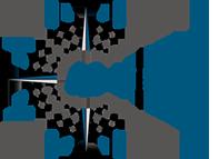 A&N Lawn Service Logo